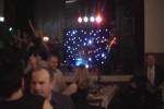 Nad tanečníky - Příchovice