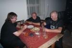 Pohodička u stolečku - je dost piva kádr ?