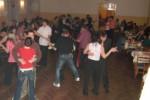 Tanečky na parketu - Dobřany