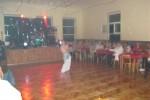 Tanečnice z Lúčnice ...
